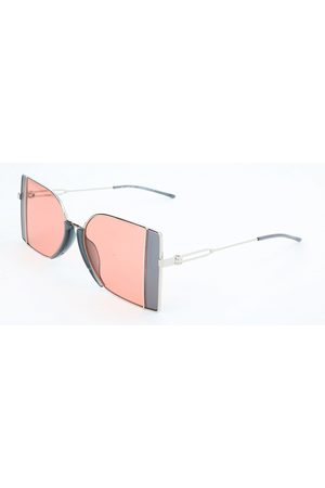 Calvin Klein Hombre Gafas de sol - Gafas de Sol CK8057S 043