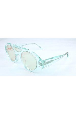 Calvin Klein Hombre Gafas de sol - Gafas de Sol CKNYC1952S 329