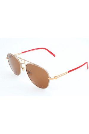 Calvin Klein Hombre Gafas de sol - Gafas de Sol CKNYC1811S 270