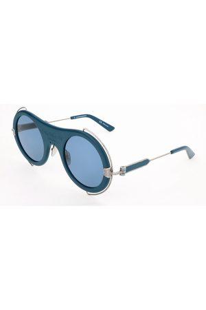 Calvin Klein Hombre Gafas de sol - Gafas de Sol CKNYC1875SR 430