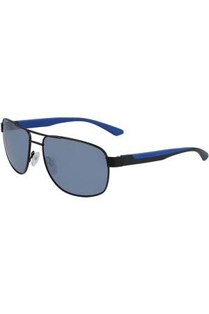 Calvin Klein Hombre Gafas de sol - Gafas de Sol CK20319S 001