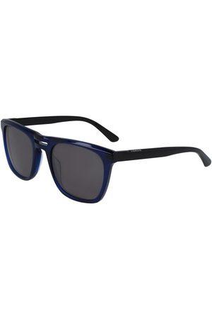 Calvin Klein Hombre Gafas de sol - Gafas de Sol CK20542S 405