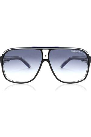 Carrera Hombre Gafas de sol - Gafas de Sol GRAND PRIX 2 T5C/08