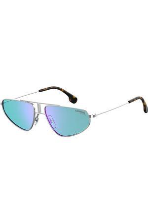 Carrera Mujer Gafas de sol - Gafas de Sol 1021/S 010/2Y