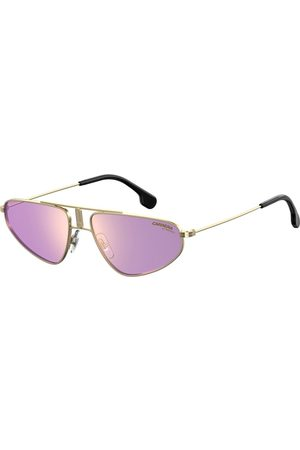 Carrera Gafas de Sol 1021/S S9E/13