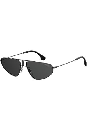Carrera Mujer Gafas de sol - Gafas de Sol 1021/S V81/2K