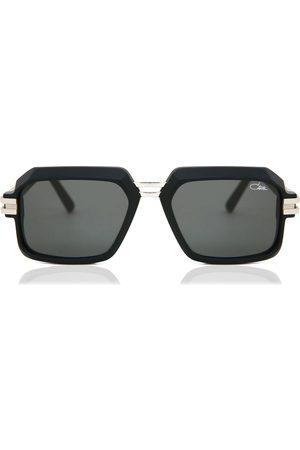 Cazal Hombre Gafas de sol - Gafas de Sol 6004/3 002