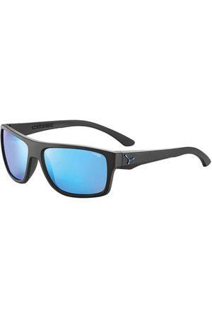 Cebe Hombre Gafas de sol - Gafas de Sol EMPIRE CBEMP4