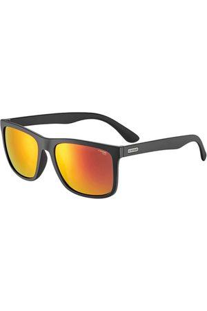 Cebe Hombre Gafas de sol - Gafas de Sol HIPE CBHIPE5