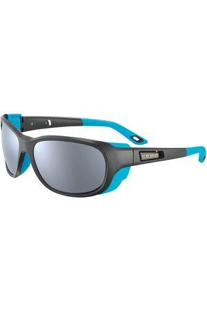 Cebe Hombre Gafas de sol - Gafas de Sol EVEREST CBS020