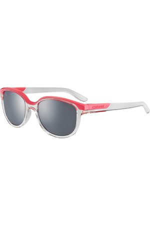 Cebe Gafas de Sol PHOENIX CBS141