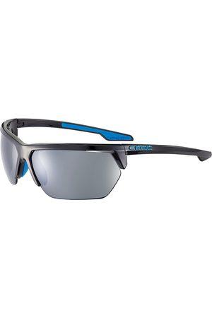 Cebe Hombre Gafas de sol - Gafas de Sol CINETIK 2.0 CBS092