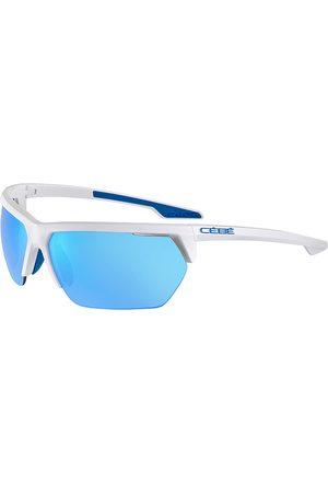Cebe Hombre Gafas de sol - Gafas de Sol CINETIK 2.0 CBS088