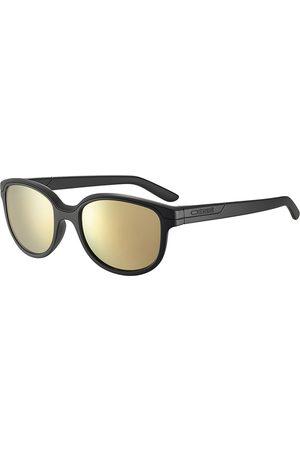 Cebe Mujer Gafas de sol - Gafas de Sol PHOENIX CBS161