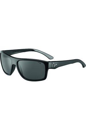 Cebe Gafas de Sol EMPIRE CBS162