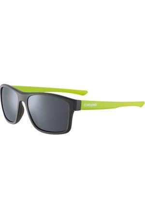 Cebe Hombre Gafas de sol - Gafas de Sol BAXTER CBS038