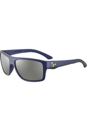 Cebe Hombre Gafas de sol - Gafas de Sol EMPIRE CBS106