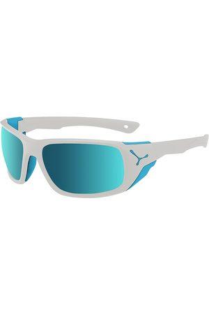 Cebe Hombre Gafas de sol - Gafas de Sol JORASSES L CBS110