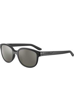 Cebe Gafas de Sol PHOENIX Polarized CBS139