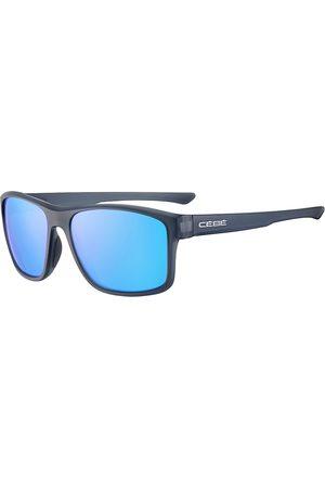 Cebe Hombre Gafas de sol - Gafas de Sol BAXTER CBS116