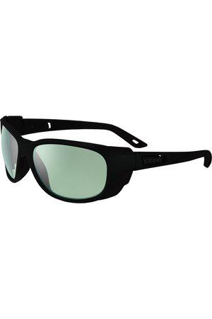 Cebe Hombre Gafas de sol - Gafas de Sol EVEREST CBS100