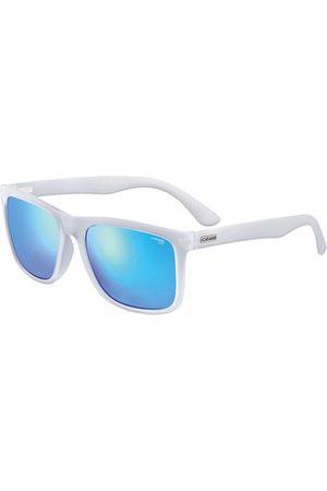 Cebe Hombre Gafas de sol - Gafas de Sol HIPE CBHIPE4