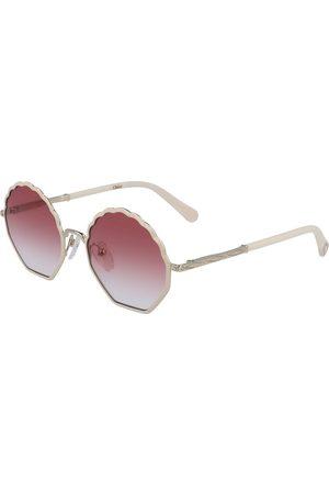 Chloé Gafas de Sol CE 3105S 729