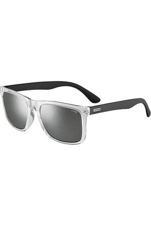 Cebe Gafas de Sol HIPE CBHIPE3