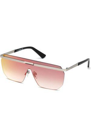 Diesel Gafas de Sol DL0259 45U