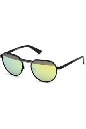 Diesel Hombre Gafas de sol - Gafas de Sol DL0260 02Q