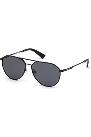Diesel Gafas de Sol DL0296 02A