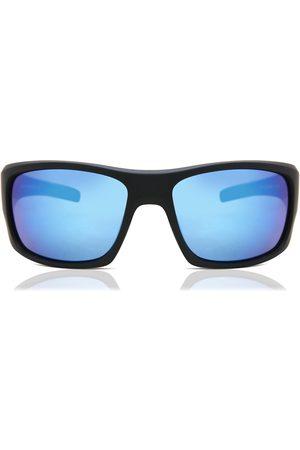 Dirty Dog Hombre Gafas de sol - Gafas de Sol Stray Polarized 53600