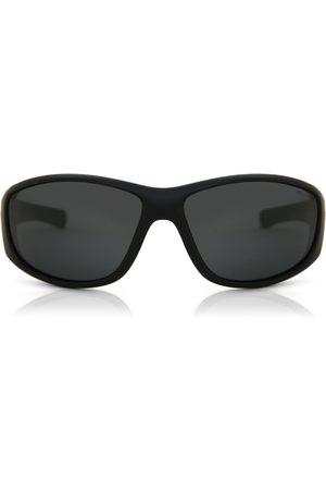 Dirty Dog Hombre Gafas de sol - Gafas de Sol Wolf Polarized 53643