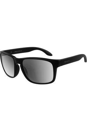 Dirty Dog Gafas de Sol Electrode Polarized 53586