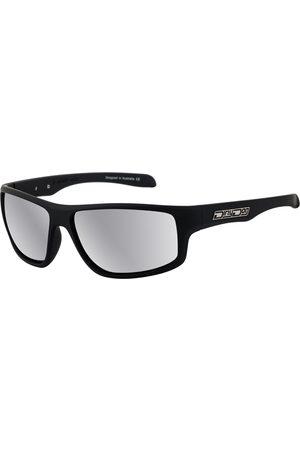 Dirty Dog Hombre Gafas de sol - Gafas de Sol Quantum Polarized 53604