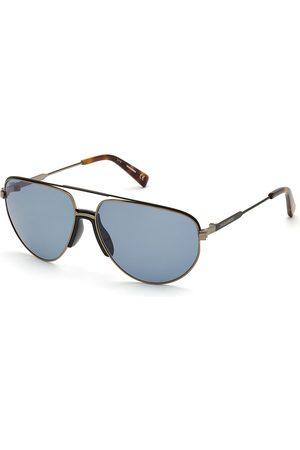 Dsquared2 Gafas de Sol DQ0343 45V