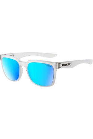 Dirty Dog Hombre Gafas de sol - Gafas de Sol Blade Polarized 53595