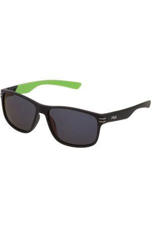 Fila Hombre Gafas de sol - Gafas de Sol SF9328 Polarized U28P