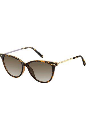 Fossil Gafas de Sol FOS 3083/S 086/HA