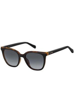 Fossil Mujer Gafas de sol - Gafas de Sol FOS 3103/G/S 807/9O