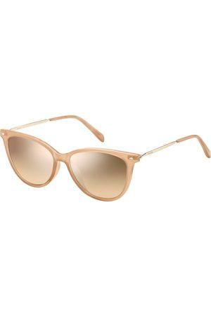 Fossil Mujer Gafas de sol - Gafas de Sol FOS 3083/S 35J/G4