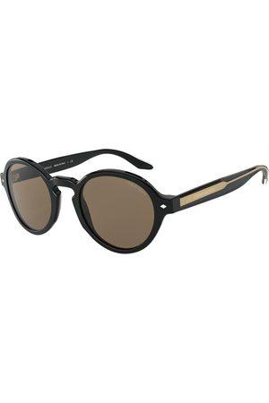 Armani Hombre Gafas de sol - Gafas de Sol AR8130 500173