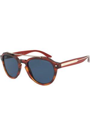 Armani Hombre Gafas de sol - Gafas de Sol AR8129 580980