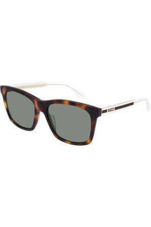 Gucci Gafas de Sol GG0558S 003