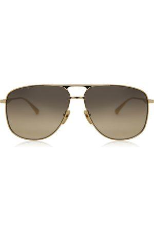 Gucci Gafas de Sol GG0336S 001