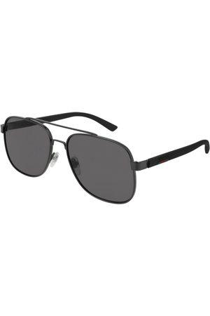 Gucci Hombre Gafas de sol - Gafas de Sol GG0422S 001
