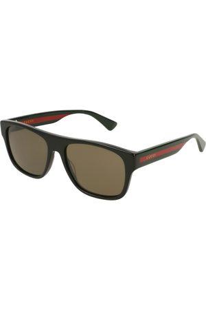 Gucci Gafas de Sol GG0341S 002