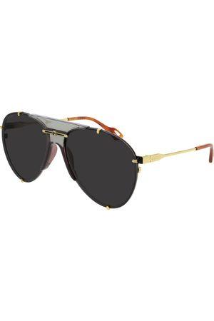 Gucci Gafas de Sol GG0740S 001