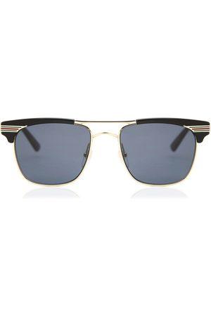 Gucci Hombre Gafas de sol - Gafas de Sol GG0287S 001