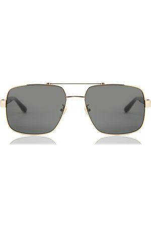 Gucci Gafas de Sol GG0529S 001
